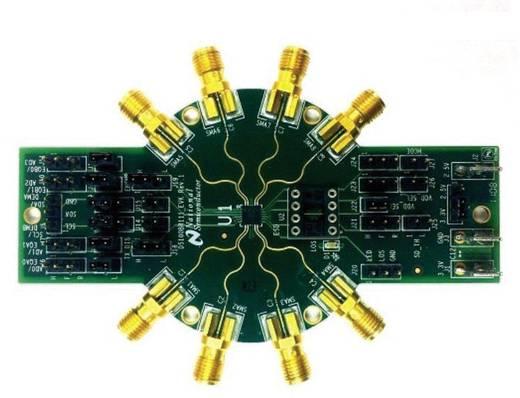 Entwicklungsboard Texas Instruments DS100BR111EVK/NOPB