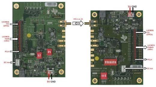 Entwicklungsboard Texas Instruments DS90UB913A-CXEVM
