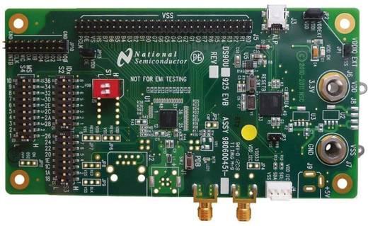 Entwicklungsboard Texas Instruments DS90UB925QSEVB/NOPB