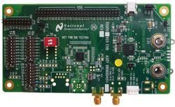 Carte de développement Texas Instruments DS90UB925QSEVB/NOPB 1 pc(s)
