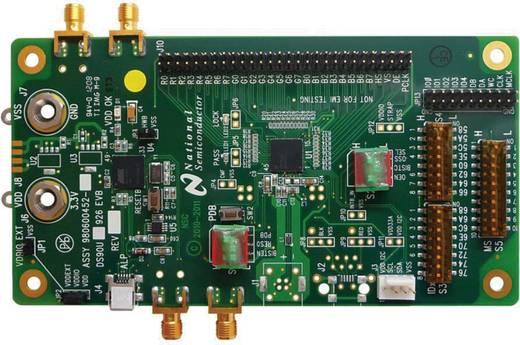 Entwicklungsboard Texas Instruments DS90UH926QSEVB/NOPB