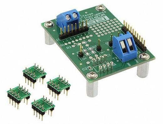 Entwicklungsboard Texas Instruments INA216EVM