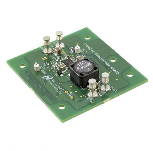 Entwicklungsboard Texas Instruments LM20242EVAL/NOPB