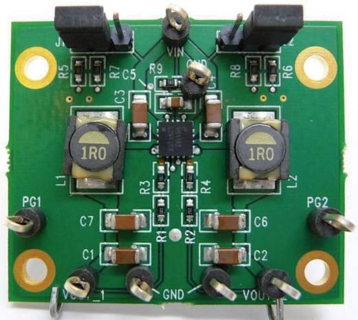 Entwicklungsboard Texas Instruments LM26420XSQEVAL/NOPB