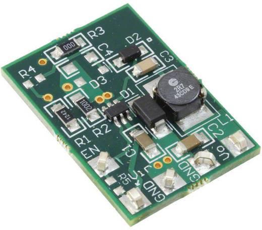 Entwicklungsboard Texas Instruments LM2734ZEVAL/NOPB