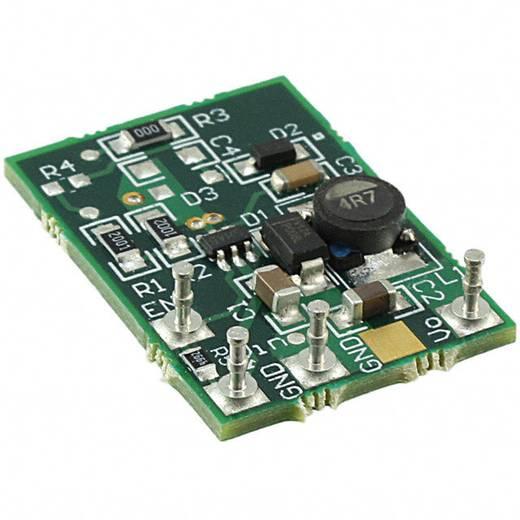 Entwicklungsboard Texas Instruments LM2736X EVAL/NOPB