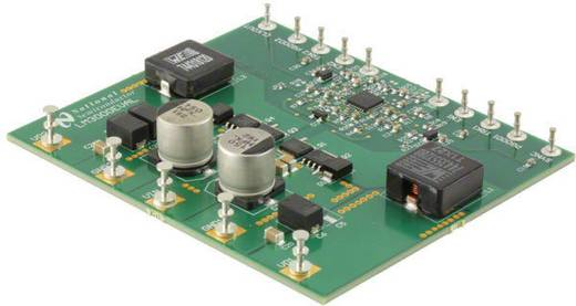 Entwicklungsboard Texas Instruments LM3000EVAL/NOPB