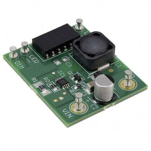 Entwicklungsboard Texas Instruments LM3401EVAL/NOPB
