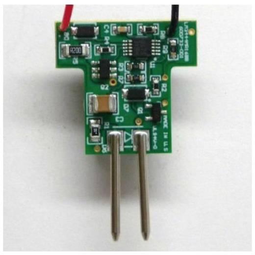 Entwicklungsboard Texas Instruments LM3444MR16BBRB/NOPB