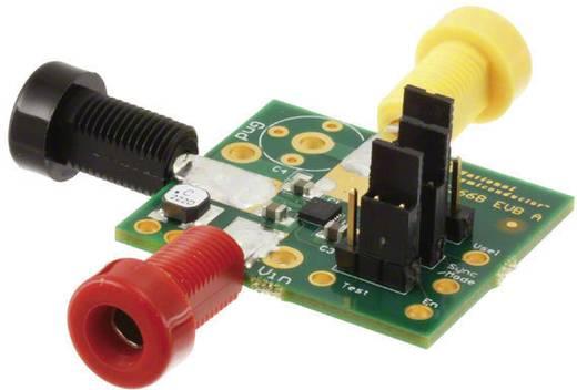 Entwicklungsboard Texas Instruments LM3668SD-2833EV/NOPB