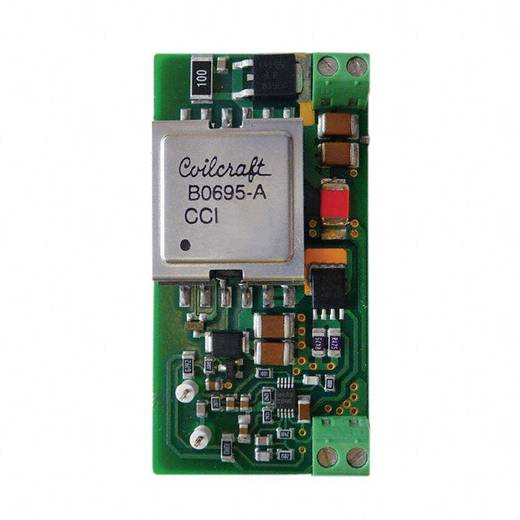 Entwicklungsboard Texas Instruments LM5020EVAL/NOPB