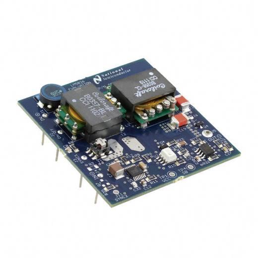 Entwicklungsboard Texas Instruments LM5026EVAL/NOPB