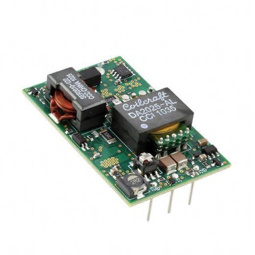 Entwicklungsboard Texas Instruments LM5035CEVAL/NOPB