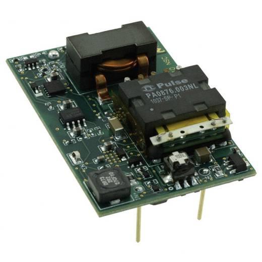 Entwicklungsboard Texas Instruments LM5045EVAL/NOPB