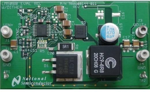 Entwicklungsboard Texas Instruments LM5088MH-1EVAL/NOPB