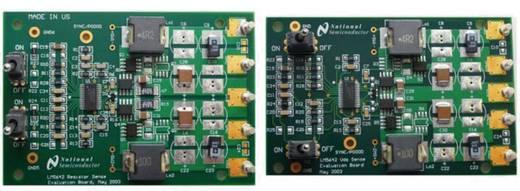 Entwicklungsboard Texas Instruments LM5642EVAL-KIT/NOPB