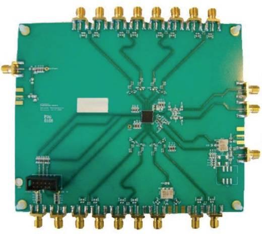 Entwicklungsboard Texas Instruments LMK01000EVAL/NOPB