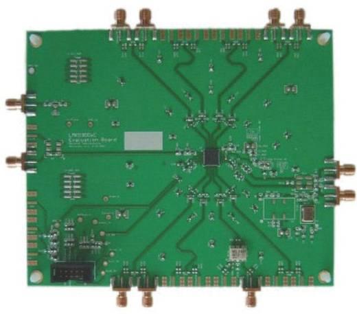 Entwicklungsboard Texas Instruments LMK03001CEVAL/NOPB