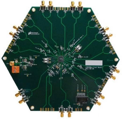 Entwicklungsboard Texas Instruments LMK03806BEVAL/NOPB