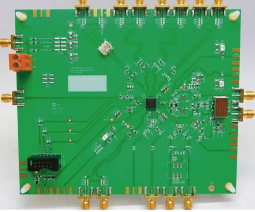 Entwicklungsboard Texas Instruments LMK04002BEVAL/NOPB