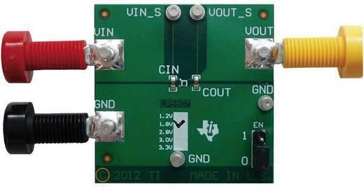 Entwicklungsboard Texas Instruments LP5907UV-1.8EVM/NOPB