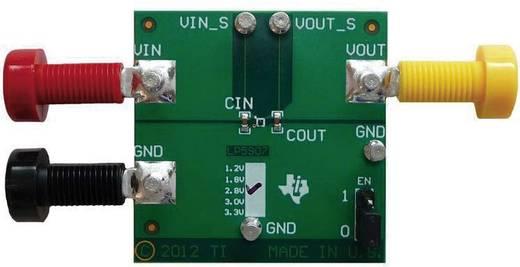 Entwicklungsboard Texas Instruments LP5907UV-2.8EVM/NOPB