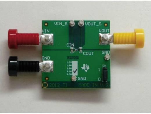 Entwicklungsboard Texas Instruments LP5907UV-3.0EVM/NOPB