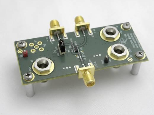 Entwicklungsboard Texas Instruments OPA836IDBVEVM