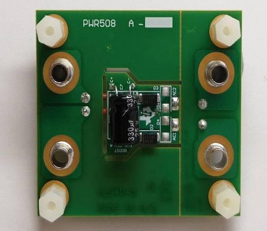 Entwicklungsboard Texas Instruments TPS92560MR16BSTEVM