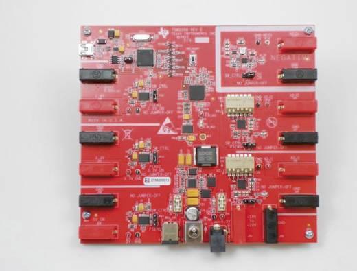 Entwicklungsboard Texas Instruments TSW2200EVM