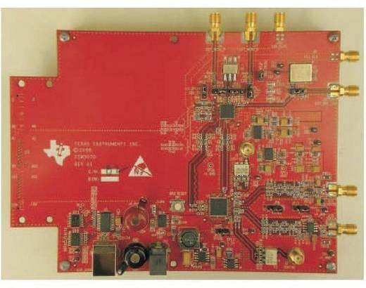 Entwicklungsboard Texas Instruments TSW3070EVM