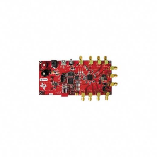 Entwicklungsboard Texas Instruments TSW4806EVM