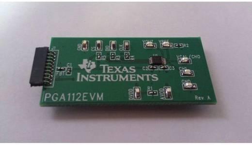 Entwicklungsboard Texas Instruments PGA113EVM-B