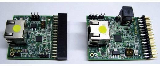 Entwicklungsboard Texas Instruments SERDESUB-16OVT/NOPB