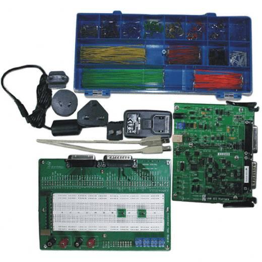 Entwicklungsboard Texas Instruments SERIAL-BUS-EVM