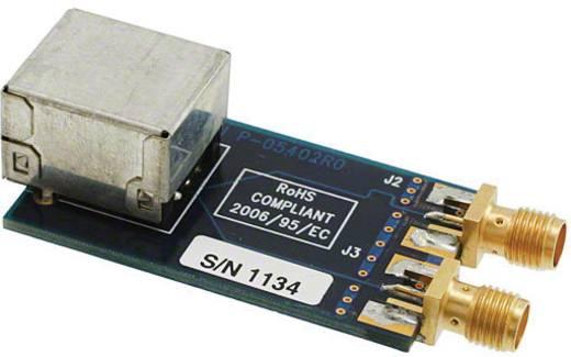 Entwicklungsboard Texas Instruments SMA2RJ45EVK/NOPB