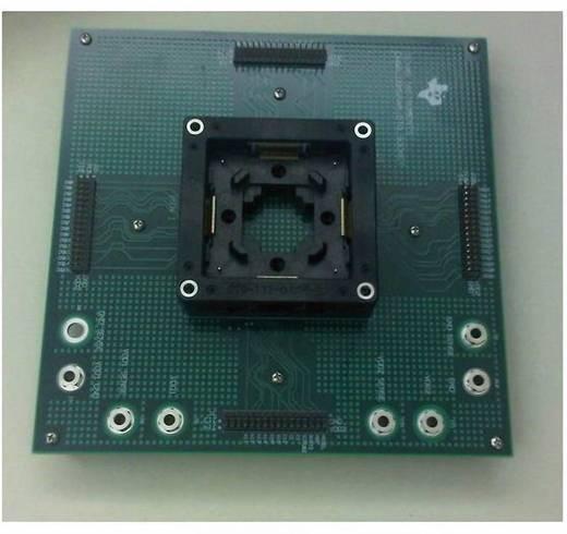 Starter-Kit Texas Instruments SMV512K32-CVAL