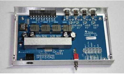 Entwicklungsboard Texas Instruments TAS5414BQ1DKDEVM