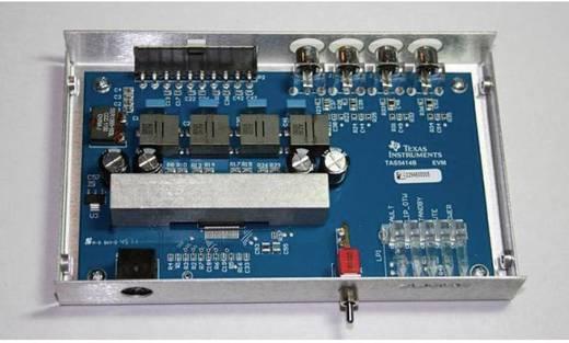 Entwicklungsboard Texas Instruments TAS5424BQ1DKDEVM