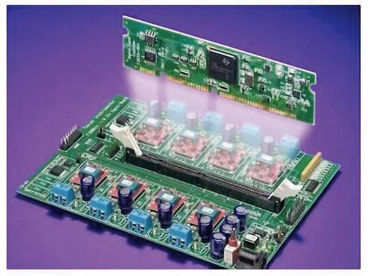 Entwicklungsboard Texas Instruments TMDSDCDC8KIT