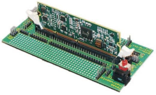 Entwicklungsboard Texas Instruments TMDSDOCK28343