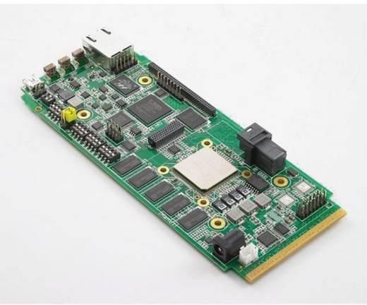 Entwicklungsboard Texas Instruments TMDSEVM6670L