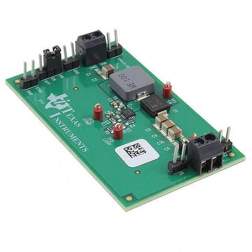 Entwicklungsboard Texas Instruments TPS55340EVM-017