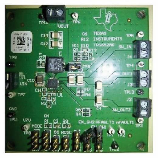 Entwicklungsboard Texas Instruments TPS65280EVM