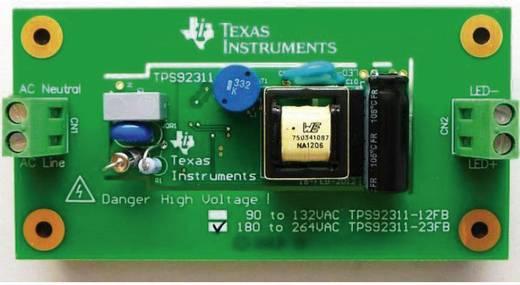 Entwicklungsboard Texas Instruments TPS92311A19230VEVM