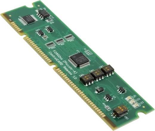 Entwicklungsboard Texas Instruments UCC24610EVM-693