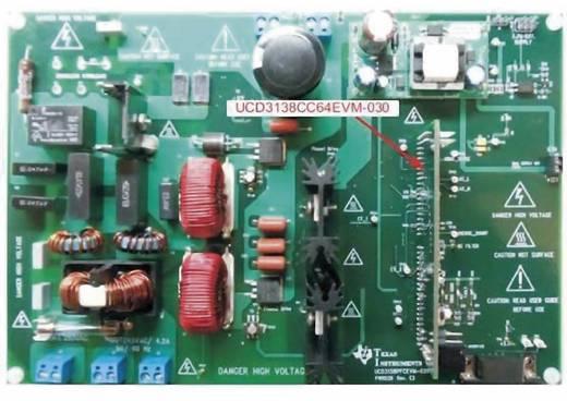 Entwicklungsboard Texas Instruments UCD3138PFCEVM-026