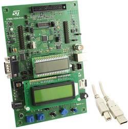 Vývojová deska STMicroelectronics STM8L1526-EVAL