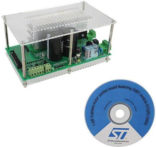 Entwicklungsboard STMicroelectronics STEVAL-IHM025V1