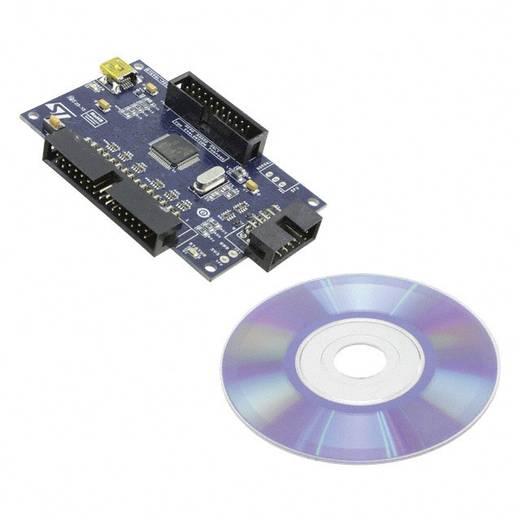 Entwicklungsboard STMicroelectronics STEVAL-PCC009V2